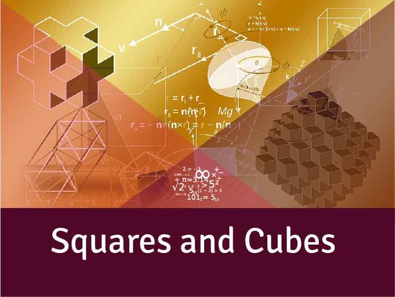 Study Material For IBPS Exams : Squares Tricks | IBPS தேர்வுகளுக்கான பாட பொருள்: வர்க்கம் தந்திரங்கள் |_40.1