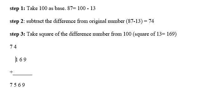 Study Material For IBPS Exams : Squares Tricks | IBPS தேர்வுகளுக்கான பாட பொருள்: வர்க்கம் தந்திரங்கள் |_90.1