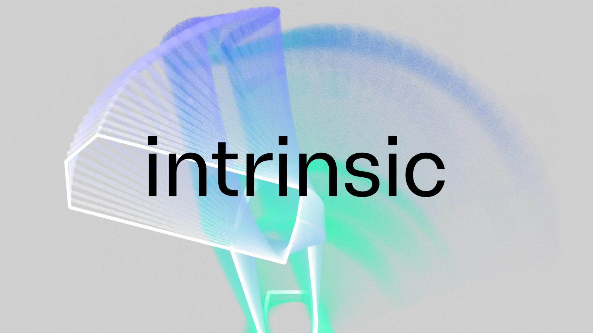 Alphabet to launch a new Robotics Company called Intrinsic | இன்ட்ரான்சிக் என்ற புதிய ரோபாட்டிக்ஸ் நிறுவனத்தை ஆல்பாபெட் தொடங்கியுள்ளது |_40.1