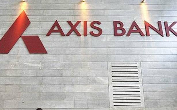 RBI imposes Rs 5-crore monetary penalty on Axis Bank | ஆக்ஸிஸ் வங்கிக்கு ரிசர்வ் வங்கி 5 கோடி ரூபாய் அபராதம் விதித்தது |_40.1