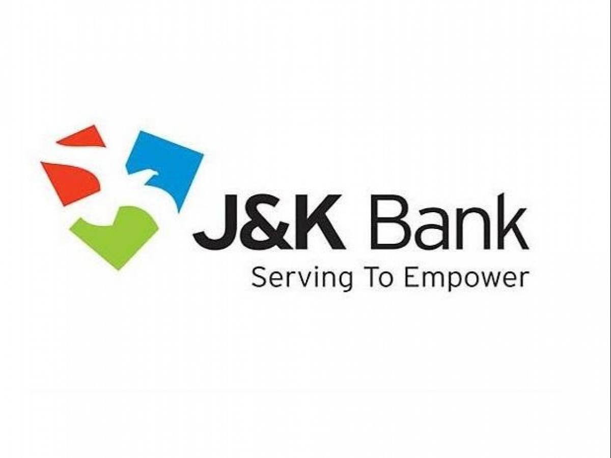 Ladakh gets RBI nod to acquire 8.23% stake in J&K Bank | J&K வங்கியில் 8.23% பங்குகளை வாங்க லடாக் ரிசர்வ் வங்கியின் அனுமதி பெற்றது |_40.1