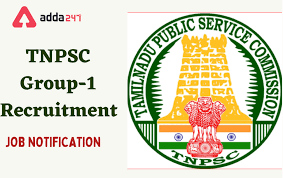 TNPSC LATEST ANNOUNCEMENT ABOUT GROUP 1 EXAM  PSTM   CERTIFICATE UPLOAD  _50.1