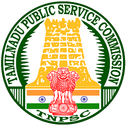 TNPSC LATEST ANNOUNCEMENT ABOUT GROUP 1 EXAM  PSTM   CERTIFICATE UPLOAD  _40.1