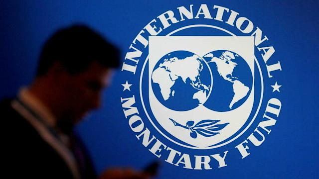 IMF approves historic $650 bln allocation of Special Drawing Rights |_40.1