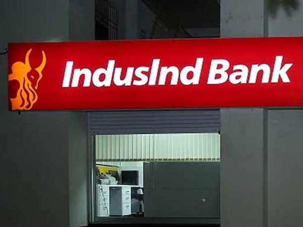 RBI Authorises IndusInd Bank to act as an 'Agency Bank' |_40.1