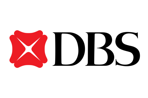 DBS clinches global accolade for innovation in digital banking |_40.1