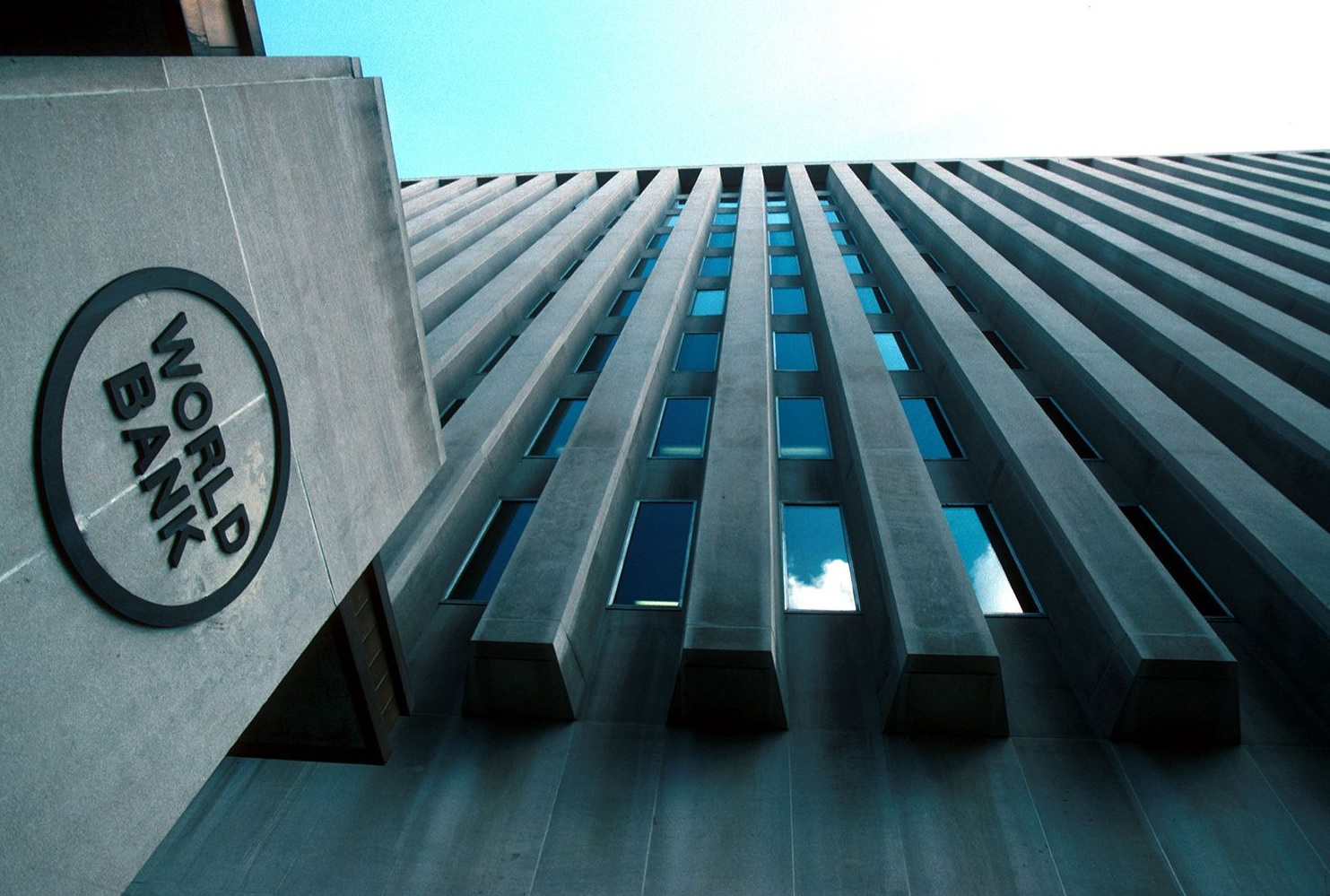 India & World Bank sign $250 million project to safe dams and resilient | |_40.1