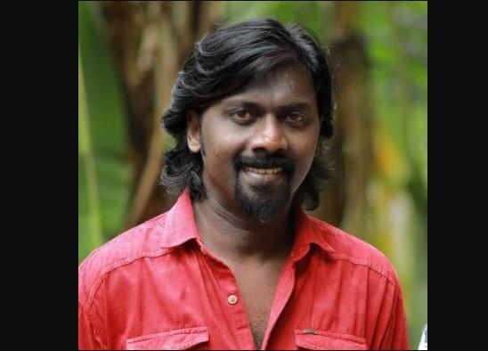 Noted Kerala sculptor, cartoonist P.S. Banarji passes away  _40.1