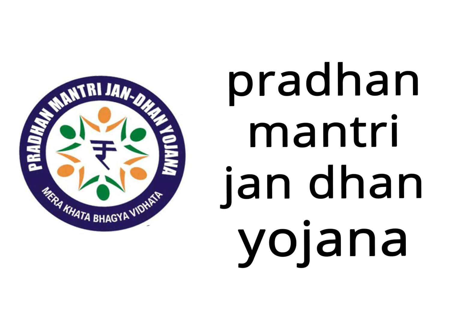 Finance Ministry: over 5.82 crore Jan Dhan accounts inoperative |_40.1