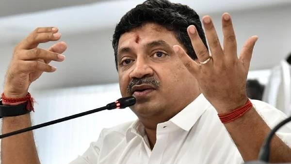 Tamilnadu Budget 2021-22 Highlights | தமிழ்நாடு பட்ஜெட் 2021-22 | |_40.1