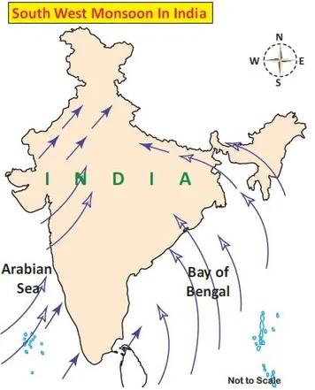 CLIMATES OF TAMIL NADU | தமிழ்நாட்டின் காலநிலைகள் |_80.1