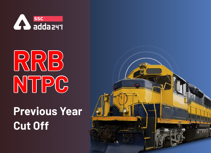 RRB NTPC Cut Off: Check Stage 1 RRB NTPC Expected Cut Off |_40.1