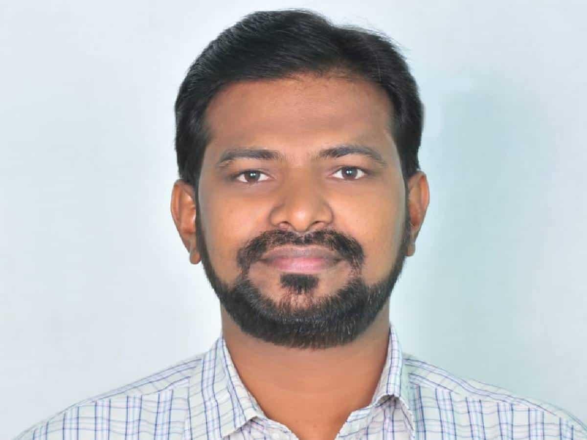 Daily Current Affairs In Tamil | தினசரி நடப்பு நிகழ்வுகள் 18 ஆகஸ்ட் 2021 |_170.1
