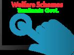 UNIT 9 - Social Welfare Schemes of the Government of Tamil Nadu PART 1 | தமிழக அரசின் சமூக நலத் திட்டங்கள் பகுதி 1 |_50.1