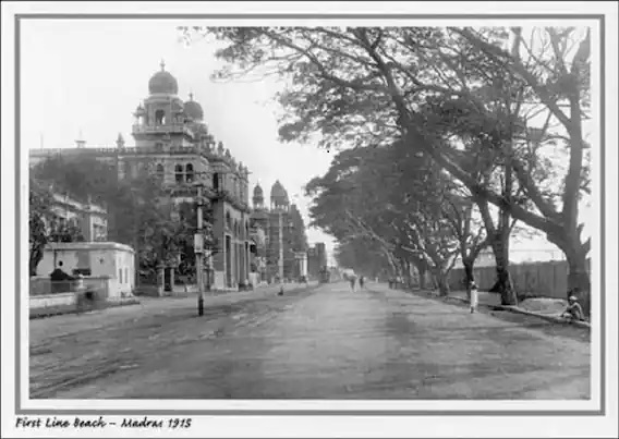 Madras Day 2021 | மெட்ராஸ் தினம் 2021 |_60.1