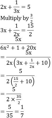 Quantitative Aptitude Quiz For TNPSC In Tamil [28 August 2021] |_50.1