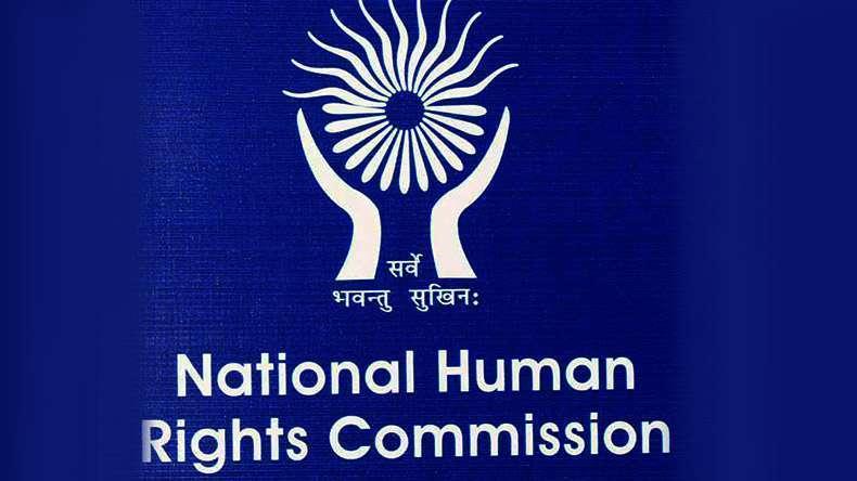 HUMAN RIGHTS | மனித உரிமைகள் |_70.1