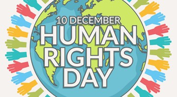 HUMAN RIGHTS | மனித உரிமைகள் |_90.1