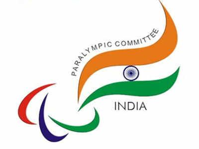 பாராலிம்பிக் விளையாட்டுகள் 2020 - பொருள், வரலாறு, இந்தியாவின் பயணம் - Paralympic games 2020 - Meaning, History, India's Journey |_70.1