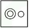ரீசனிங் எபிலிட்டி வினா விடை | Reasoning quiz For IBPS CLERK PRE in Tamil [31 August 2021] |_100.1