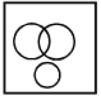 ரீசனிங் எபிலிட்டி வினா விடை | Reasoning quiz For IBPS CLERK PRE in Tamil [31 August 2021] |_120.1