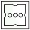 ரீசனிங் எபிலிட்டி வினா விடை | Reasoning quiz For IBPS CLERK PRE in Tamil [31 August 2021] |_180.1