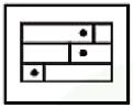 ரீசனிங் எபிலிட்டி வினா விடை | Reasoning quiz For IBPS CLERK PRE in Tamil [31 August 2021] |_240.1