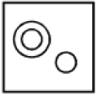 ரீசனிங் எபிலிட்டி வினா விடை | Reasoning quiz For IBPS CLERK PRE in Tamil [31 August 2021] |_260.1