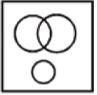ரீசனிங் எபிலிட்டி வினா விடை | Reasoning quiz For IBPS CLERK PRE in Tamil [31 August 2021] |_290.1