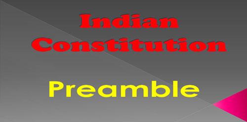 இந்திய அரசியலமைப்பு | Constitution of India |_60.1