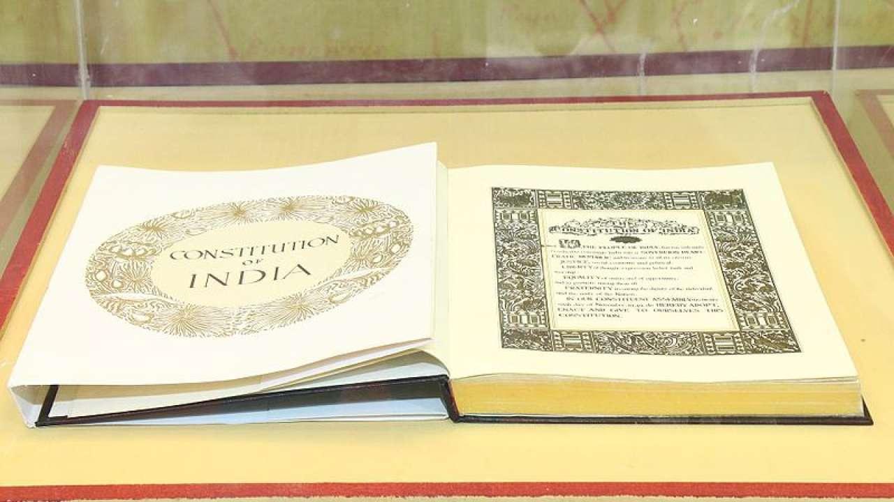 இந்திய அரசியலமைப்பு | Constitution of India |_50.1