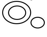 திறன் அறிவு வினா விடை | REASONING QUIZ |_250.1
