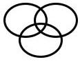 திறன் அறிவு வினா விடை | REASONING QUIZ |_130.1