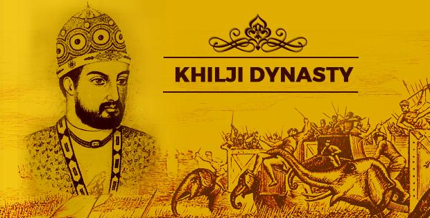 டெல்லி சுல்தானியம் | The Delhi Sultanate |_60.1