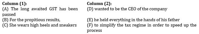 English language quiz For IBPS Clerk pre [6 September 2021] |_160.1