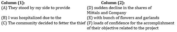 English language quiz For IBPS Clerk pre [6 September 2021] |_110.1