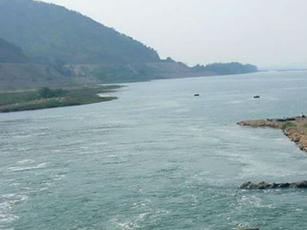 தமிழ்நாட்டில் உள்ள ஆறுகள் | Rivers in Tamil Nadu |_60.1