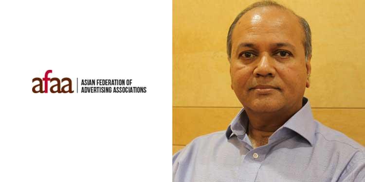 தினசரி நடப்பு நிகழ்வுகள் | Daily Current Affairs in Tamil – 8 செப்டம்பர் 2021 |_150.1