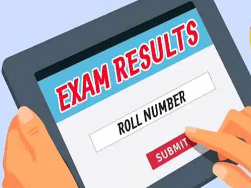 IBPS RRB Clerk Score Card 2021 for Prelims Exam Out, IBPS RRB(தமிழ்நாடு கிராம வங்கி) |_50.1