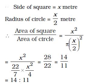 கணித திறன் வினா விடை| Quantitative aptitude quiz For IBPS Clerk pre [9 September2021] |_50.1