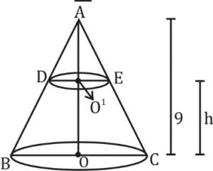 கணித திறன் வினா விடை  Quantitative aptitude quiz  _80.1