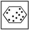திறன் அறிவு வினா விடை | Reasoning quiz |_180.1