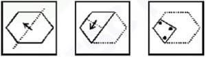 திறன் அறிவு வினா விடை | Reasoning quiz |_160.1
