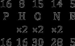 திறன் அறிவு வினா விடை | Reasoning quiz |_210.1