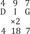 திறன் அறிவு வினா விடை | Reasoning quiz |_200.1