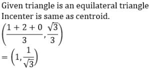 கணித வினா விடை | MATHEMATICS QUIZ |_190.1