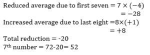 கணித திறன் வினா விடை| Quantitative aptitude quiz |_280.1