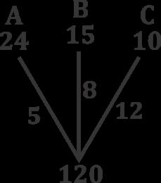 கணித வினா விடை   MATHEMATICS QUIZ  _60.1