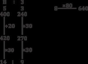 கணித வினா விடை   MATHEMATICS QUIZ  _50.1