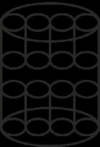 கணித திறன் வினா விடை| Quantitative aptitude quiz |_60.1